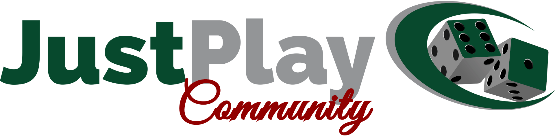 JustPlay Community